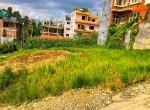 land sale dhapakhel lalitpur-8