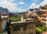 land sale in tripureshwor kathmandu-1