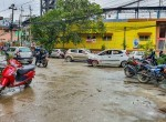land sale in tripureshwor kathmandu-10