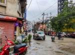 land sale in tripureshwor kathmandu-11
