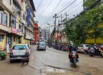 land sale in tripureshwor kathmandu-12