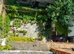 land sale in tripureshwor kathmandu-2
