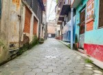 land sale in tripureshwor kathmandu-2-2