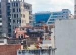 land sale in tripureshwor kathmandu-3