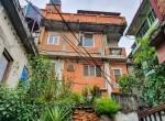 land sale in tripureshwor kathmandu-4-2