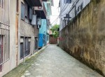 land sale in tripureshwor kathmandu-6