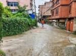 land sale in tripureshwor kathmandu-7