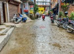 land sale in tripureshwor kathmandu-9